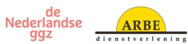Arbe.nl Logo